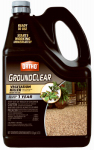 Scotts Ortho Roundup 0435610 GroundClear, 1.25-Gal.
