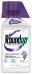 Scotts Ortho Roundup 5100710 Weed & Grass Killer, 35.2-oz. Super Concentrate