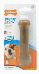 Nylabone Products N200P Pooch Pacifier
