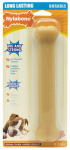 Nylabone Products NG104P Durable Bone, Original Flavor, Giant Size