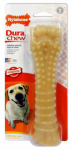 Nylabone Products NS105P Durable Bone, Original Flavor, Super-Size