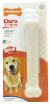 Nylabone Products NCF104P Dog Chew, Chicken Flavored, Giant-Size