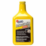 Radiator Specialty M2732 Power Steering Fluid, 1-Qt.