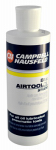 Campbell Hausfeld ST1270 8-oz. Air Tool Oil