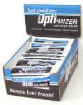 Interlube International 60448 Opti-Mizer 1.4-Oz. Fuel Stabilizer
