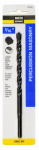 Disston 691220 Percussion Masonry Drill Bit, 5/16 x 6-In.
