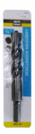 Disston 691261 Percussion Masonry Drill Bit, Carbide Tip, 3/4 x 6-In.