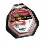 Arnold WLX-105 30-Ft. .105 Xtreme Pro Trimmer Line