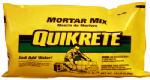 Quikrete Companies 110210 10-Lb. Mortar Mix