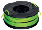 Black & Decker DF-080 .080 Replacement Trimmer Spool, 30-Ft.