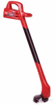 Toro Co M/R Blwr/Trmmr 51467 12V 8-Inch Cordless Grass Trimmer