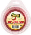 Cmd Products Z3105 Twisted Pro Trimmer Line, .105-In. x 30-Ft.