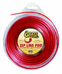 Cmd Products Z5105 Twisted Pro Trimmer Line, .105-In. x 102-Ft.