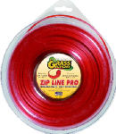 Cmd Products Z7105 Twisted Pro Trimmer Line, .105-In. x 213-Ft.