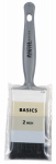 True Value Applicators 20120TV Polyester Paint Brush, 2-In.