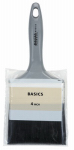 True Value Applicators 20140TV 4-Inch Paint Brush