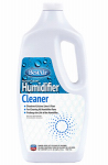 Rps Products 1C Humidiclean Extra Strength Humidifier Cleaner, 32-oz.