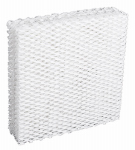 Rps Products D18 Extended Life Natural Moisture Humidifier Wick Filter