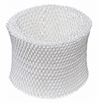 Rps Products H64 Extended Life Humidifier Wick Filter
