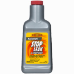 Gold Eagle/303 Products ASLC16 Liquid Alumaseal Radiator Leak Stop, 16-oz.