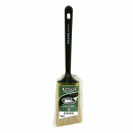 True Value Applicators 30520TVA 2-Inch Select Angle Sash Paint Brush