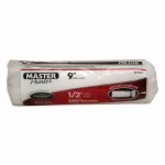 True Value Applicators MPP912-9IN 9-Inch, 1/2-Inch-Nap Premium Roller Cover