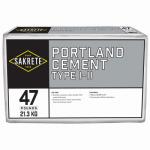 Bonsal American 900275-RDC04 47LB Portland Cement