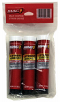 Warren Distribution MG610003 3-Pack 3-oz. Multi-Purpose Grease
