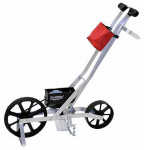 Earthway Products 1001-B Precision Garden Seeder