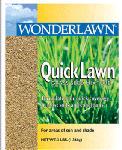 Barenbrug Usa 700834 Quick Lawn Grass Seed, 10-Lb.