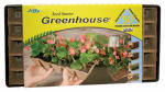 Plantation Products TS50H 50-Pk. Greenhouse