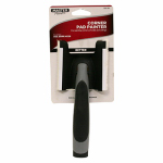 True Value Applicators DI5208803768 Premium V-Shaped Corner Painter
