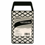True Value Applicators 70220TV Select Gallon Grid