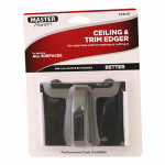 True Value Applicators 703175 Premium Ceiling & Trim Edger