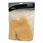 True Value Applicators 703183 Select Painter's Mitt