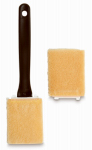 True Value Applicators 703197 Trim and Touch-Up Pad