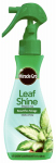 Scotts Miracle Gro 100720 Leaf Shine, 8-oz.