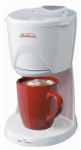 Sunbeam Products 6170 Hot Shot Hot Water Dispenser
