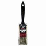 Wooster Brush Z1101-1 1/2 1-1/2-Inch Bristle Paint Brush