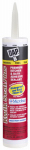 Dap 18516 10.1-oz. Kwik Seal Plus Clear Kitchen/Bath Microban Caulk