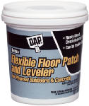 Dap 59190 DAP Gallon Ready-To-Use Flexible Floor Leveler