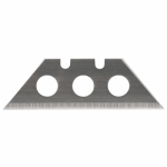 Idl Tool International 704546 Mini Utility Knife Blades, 5-Pk.