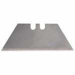 Idl Tool International 704553 Utility Knife Blades, Light-Duty, .018 Gauge, 5-Pk.
