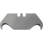 Idl Tool International 704575 5-Pk. Deep Hook Utility Blades