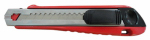Ningbo Xingwei Cutting Tools 704724 8-Point 18MM Snap-Off Blade Knife