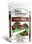 Oldcastle Lawn & Garden 2805-15928 2CUFT Dark Mulch