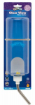 Kaytee Pet 100079431 Rabbit Water Bottle, 32-oz.