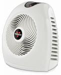 Vornado Heat EH1-0020-25 VH2 Vortex 2 Heater