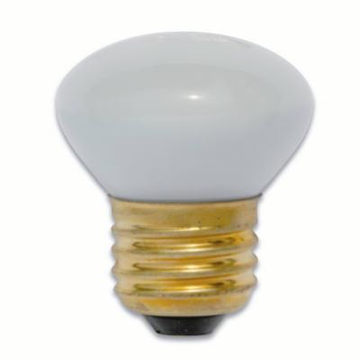 Globe Electric 70896 40-Watt Mini Flood Light Bulb
