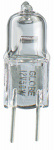 Globe Electric 70900 100-Watt Halogen Light Bulb